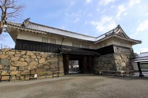 黒門 (2)